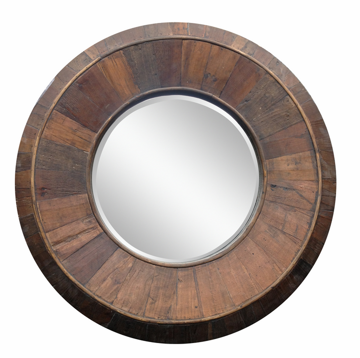 Andrea mirror decorative mirror 1001shops co for Small decorative mirrors