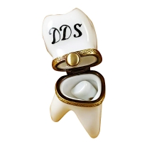 DDS TOOTH