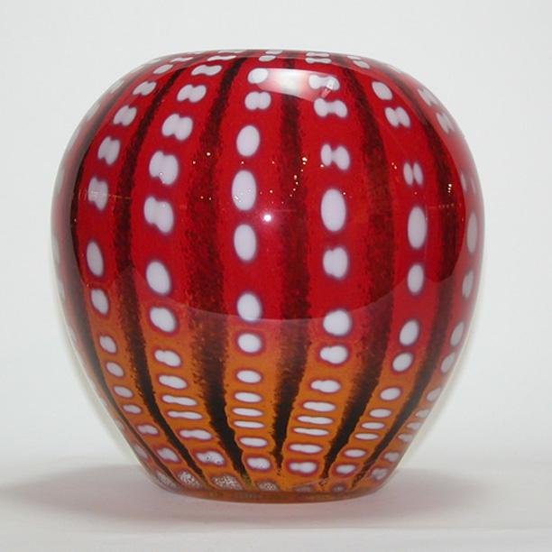 Murano Vases uk Murano Florence Murano Vase
