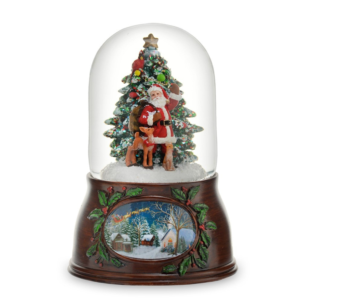 Wizard Of Oz Christmas Tree