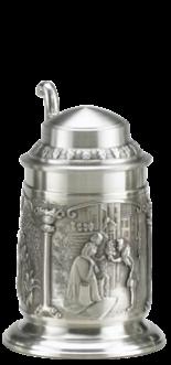 1001 Beer Steins – Mini Steins