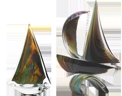Murano Glass Gifts – Vases