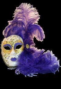 Venetian Masks – Special Offer