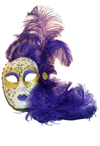 Venetian Masks – Special Offer