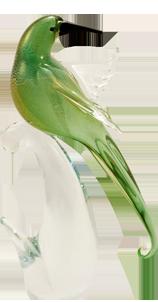 Murano Glass Gifts – Birds