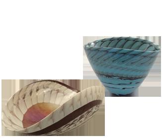 Murano Glass Gifts – Laguna Artistico