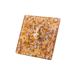Murano Glass Gifts – Murrine Glass