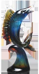 Murano Glass Gifts – Calcedonia