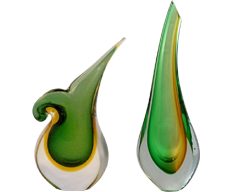 Murano Glass Gifts – Vases