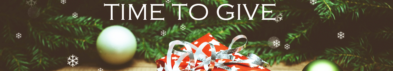 Christmas - 100Shops.com baner