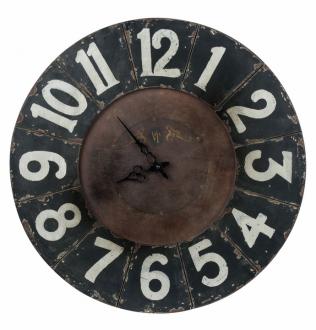 Loophole Desert Wall Clocks 1001shops Co