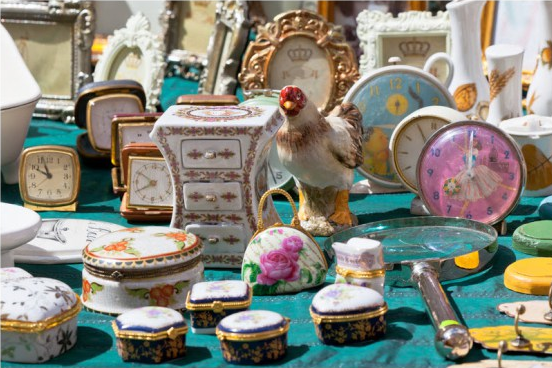 Limoges Porcelain as Excellent Gift Items and Worthy Collectibles