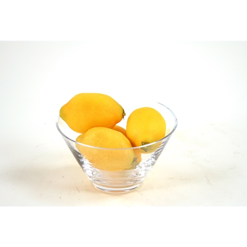 Fruit (Pack of 12) Fresh Picked Lemons