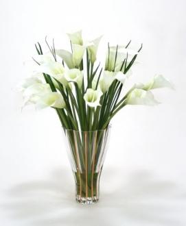 Waterlook Flowers Buy Online Artificial Flowers On 1001shops