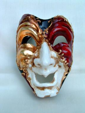 Commedia Smile Colors