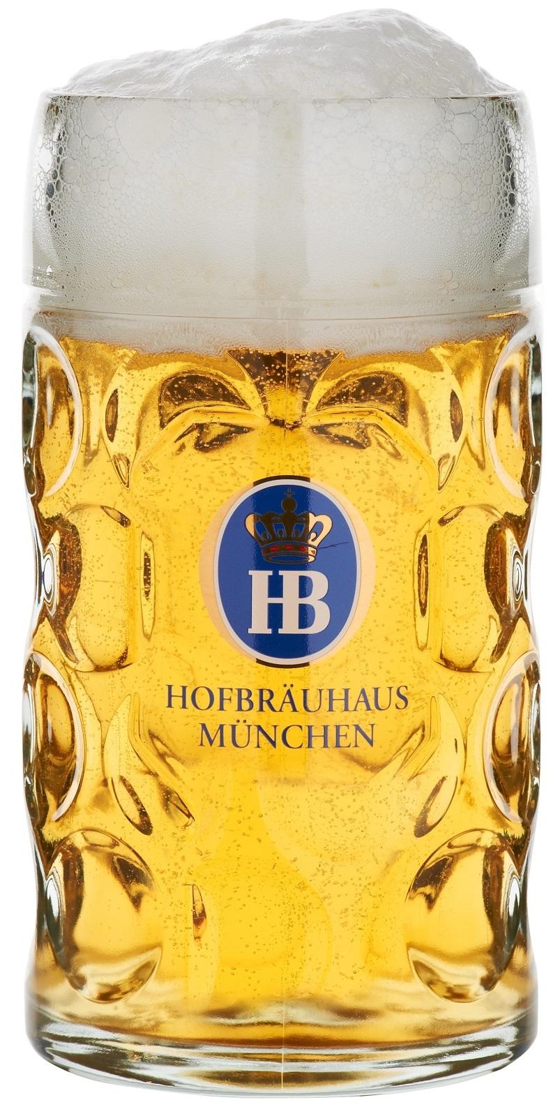 german beer glasses