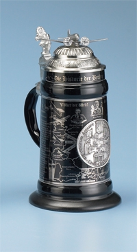 BERLIN AIRLIFT STEIN