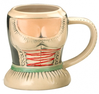 DIRNDL STEIN WITHOUT LID