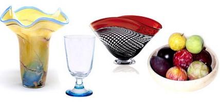 World Art Glass