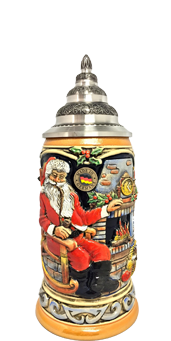 1001 Beer Steins – USA Steins