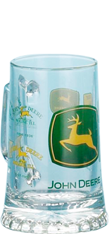 German stein companies that still produce every one of their beautiful steins in Germany with 100% German materials and labor. German quality and engineering is known around the world for quality,