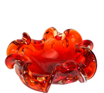 Murano Glass Gifts – Centerpieces