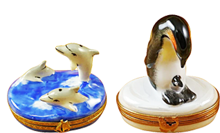 The postures of these animals are so enticing that any animal lover will fall in love with them.