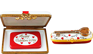 Nice gift for family or friend to commemorate that special occasion, or to mark the occasion in your own life.